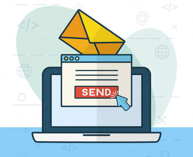How Often Should You Send Emails?