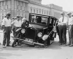 classic-cars- 01