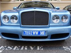 cool-cars- 04