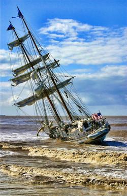 YachtsShips-18