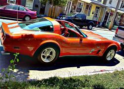 cool-cars- 11