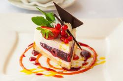 Desserts-24