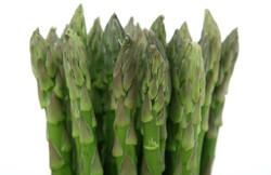 Vegetables-27
