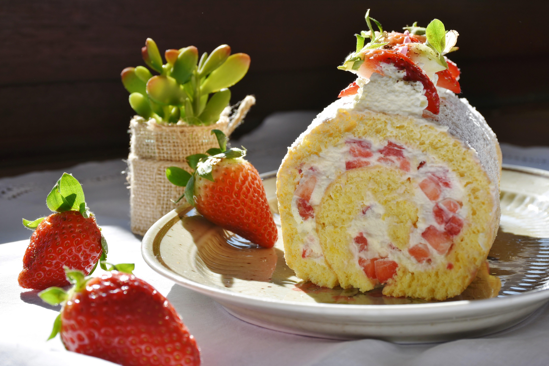 Desserts-30