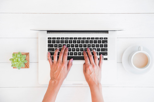 How to Write a Great Product When You're Not a Professional Writer