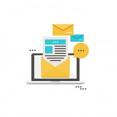 eMailVectors-17.jpg