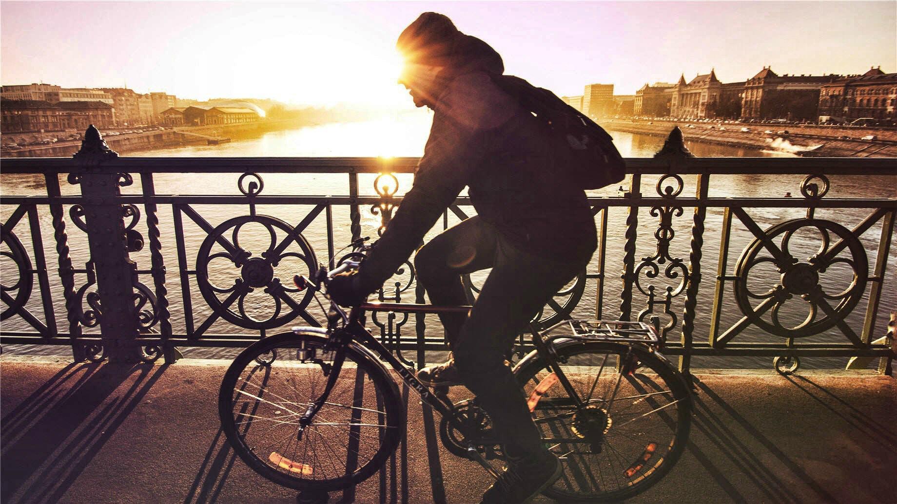 Biking-32