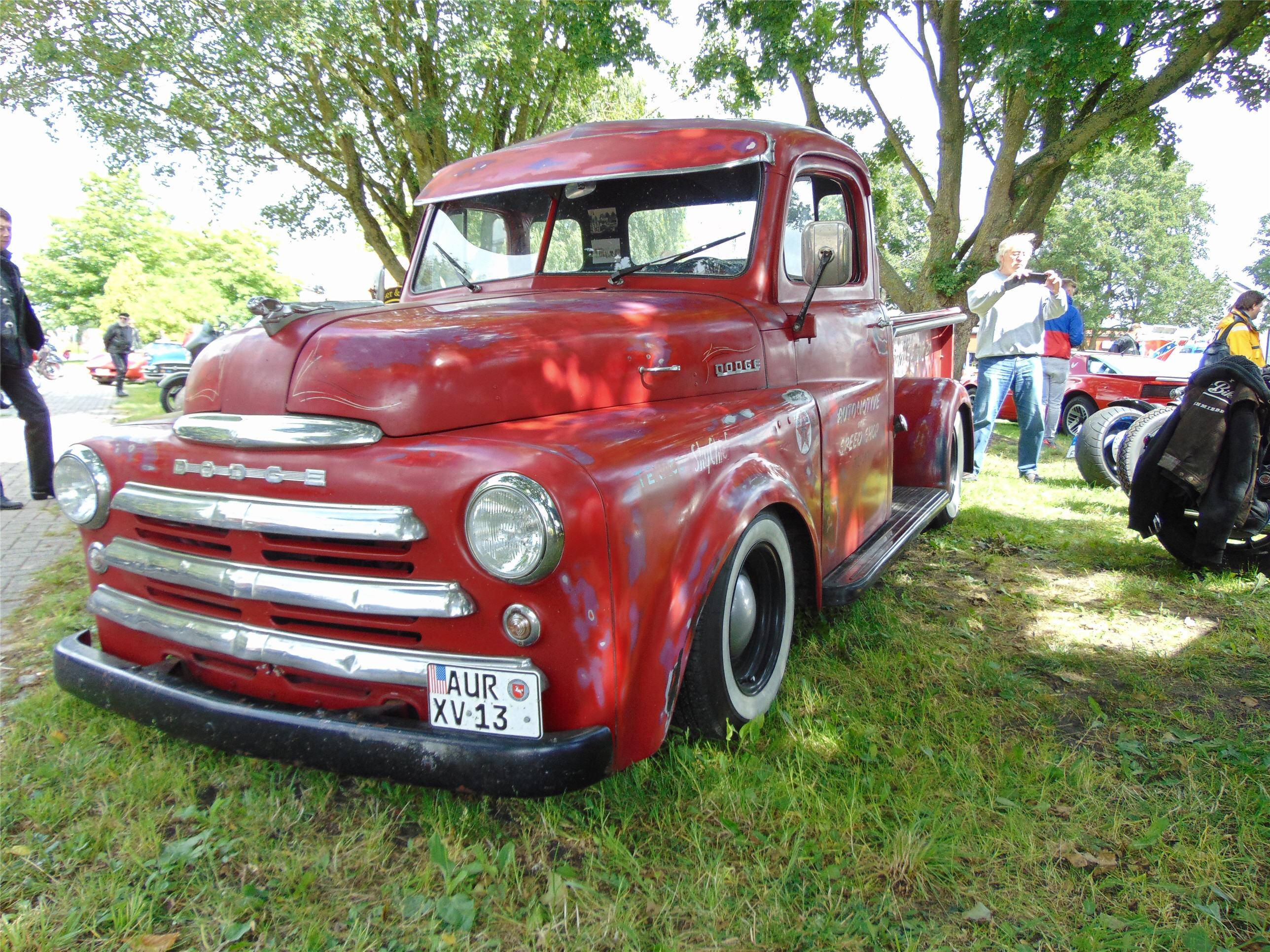 classic-cars- 44