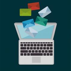 eMailVectors-06.jpg
