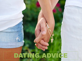 Free Dating Advice Reports and eBooks