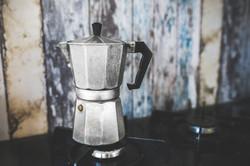 CoffeeTea-03
