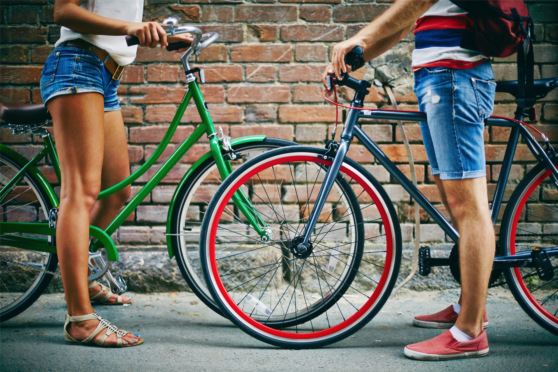 Biking-18