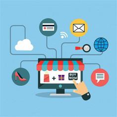 eCommerceVectors-03.jpg