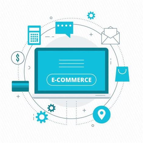 eCommerceVectors-25.jpg