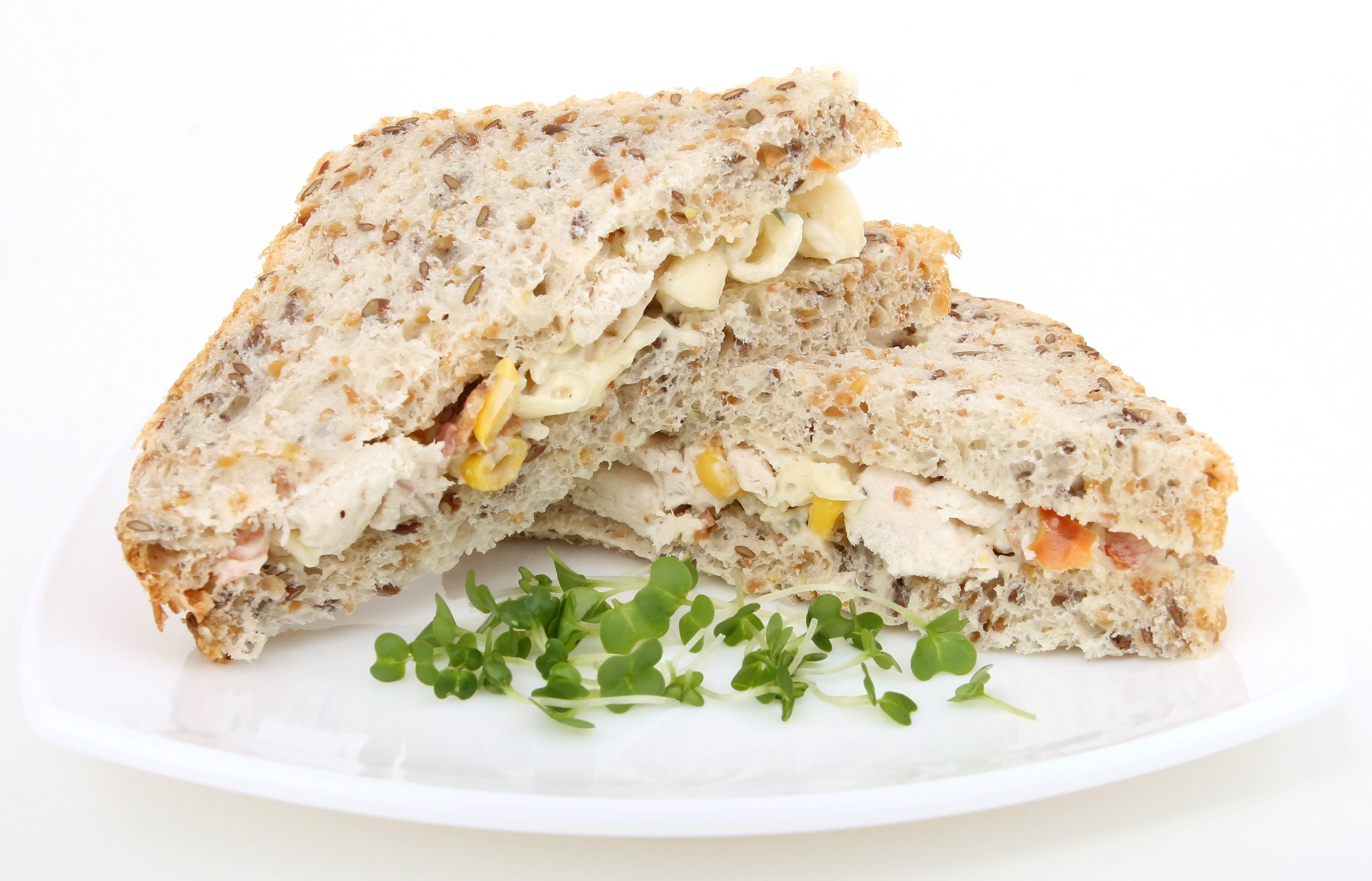 Sandwiches-04