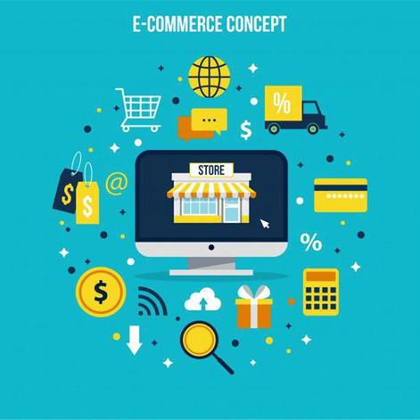 eCommerceVectors-28.jpg