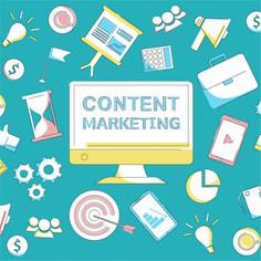 ContentVectors-13.jpg