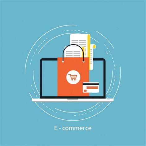 eCommerceVectors-07.jpg