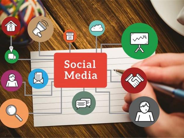 SocialMedia-07.jpg
