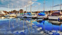SailBoats-09