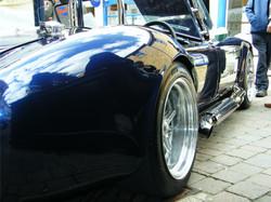 cool-cars- 12
