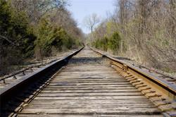 Railroads-16