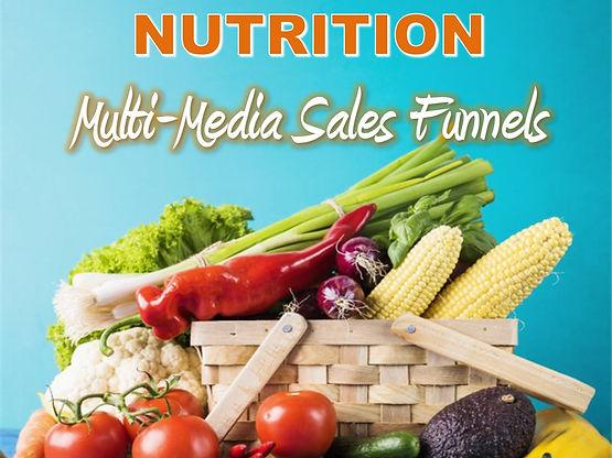 NutritionSF-01.JPG