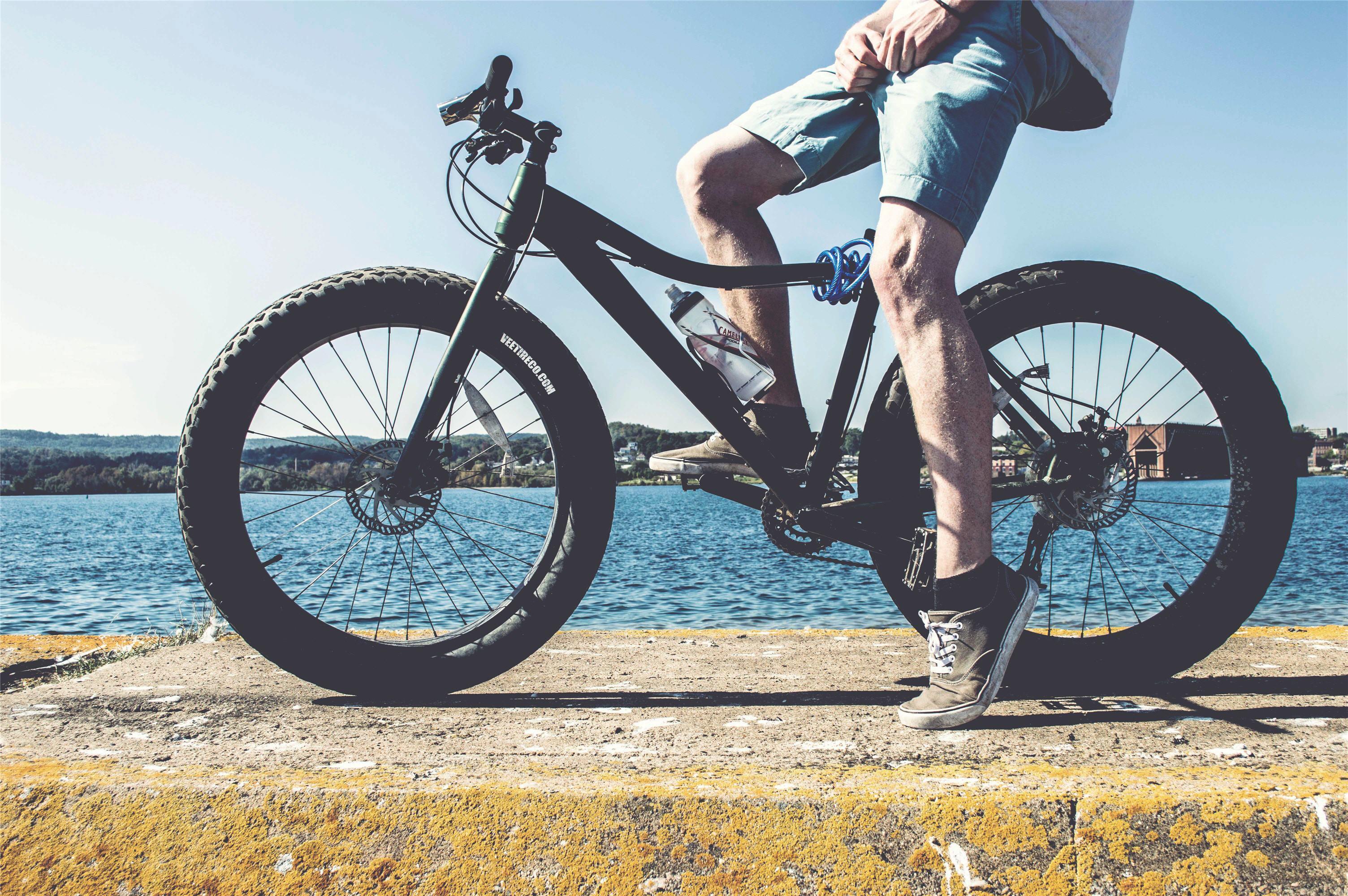 Biking-31