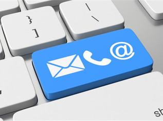 eMailMarketing-06.jpg
