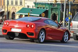 cool-cars- 31