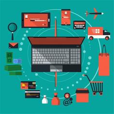 eCommerceVectors-11.jpg