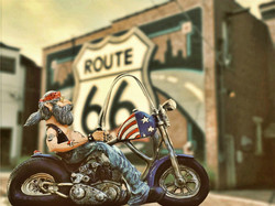 Motorcycles-03