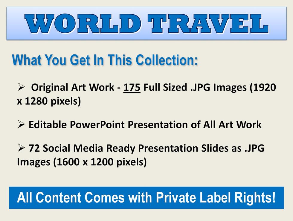 WorldTravel-02.JPG