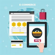 eCommerceVectors-13.jpg
