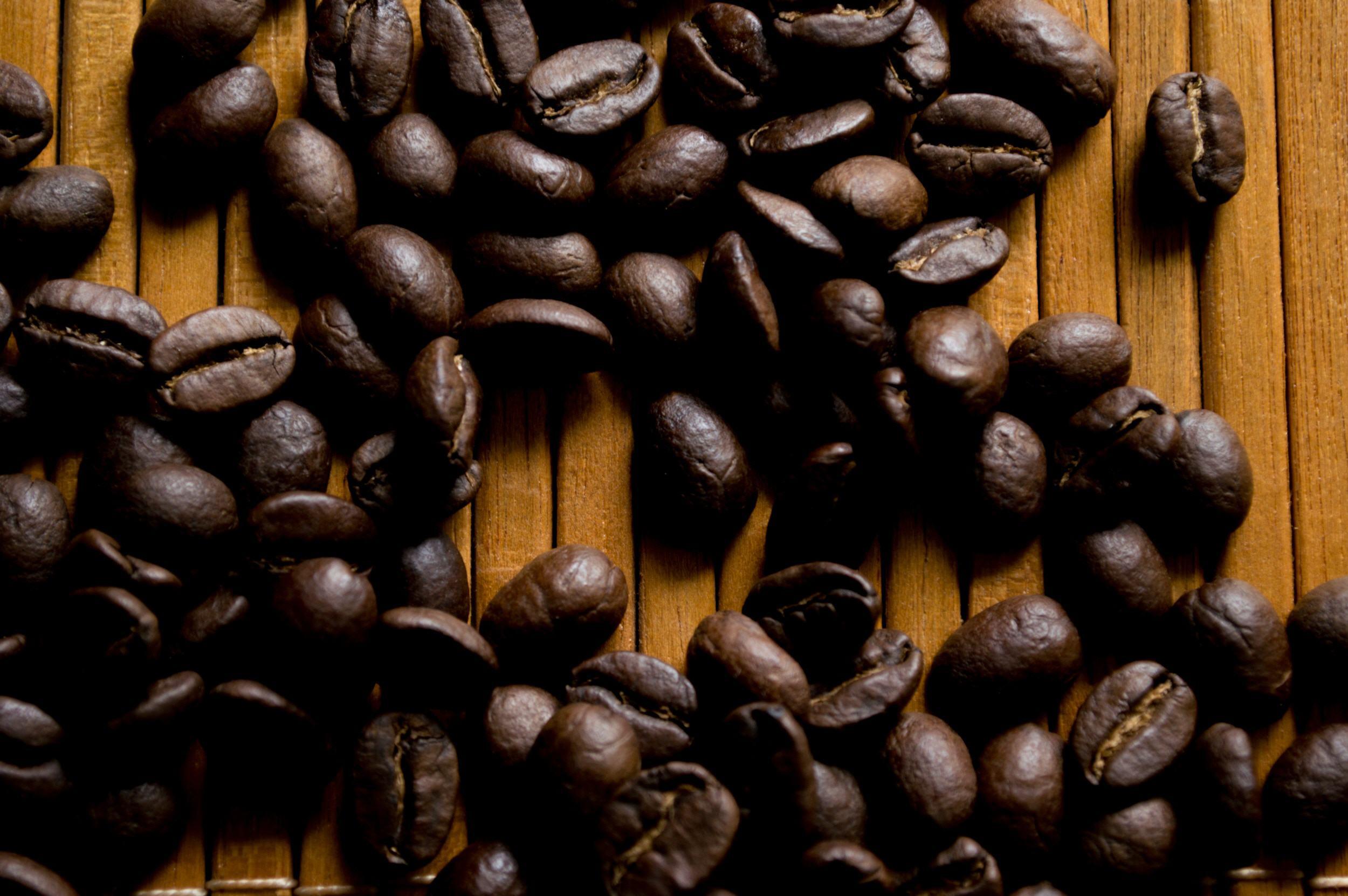 CoffeeTea-04
