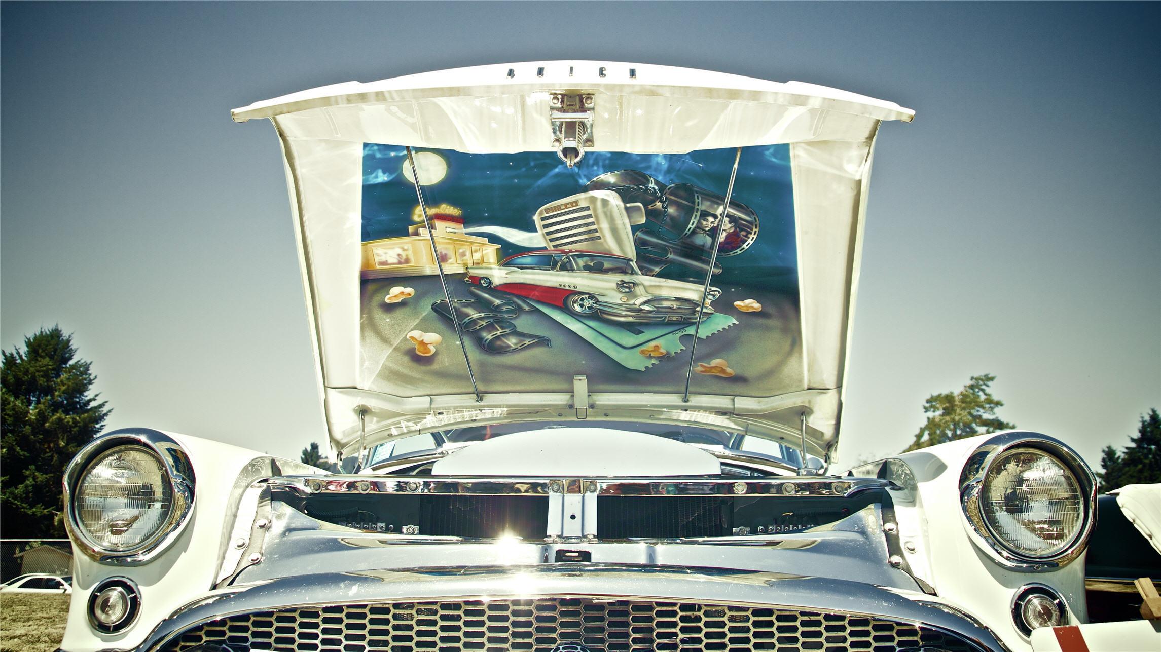 classic-cars- 17
