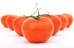 Vegetables-37
