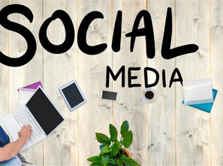 SocialMedia-15.jpg