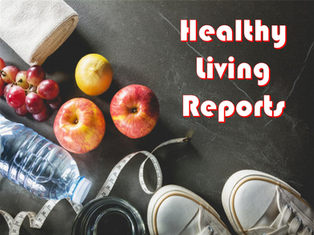Healthy Living Reports