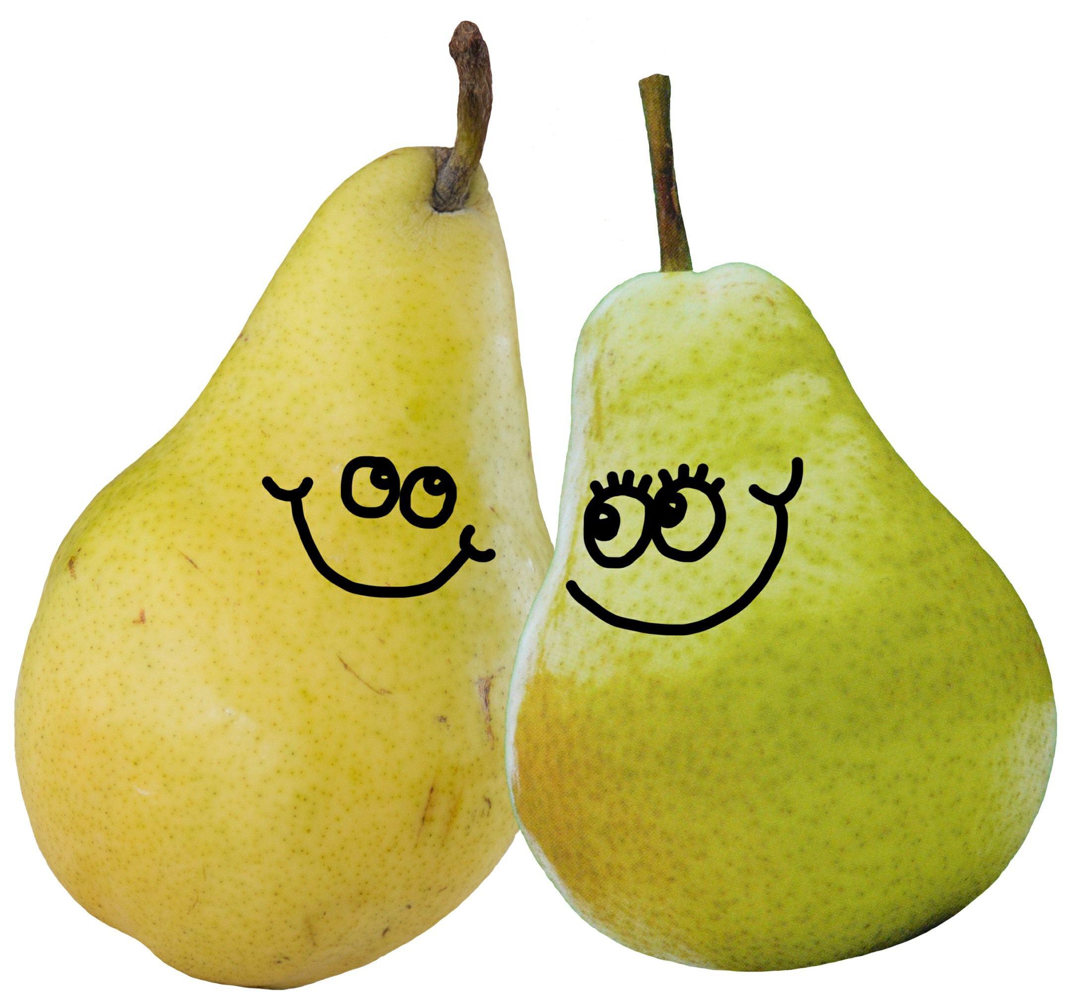 Fruit-45