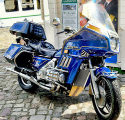 Motorcycles-25
