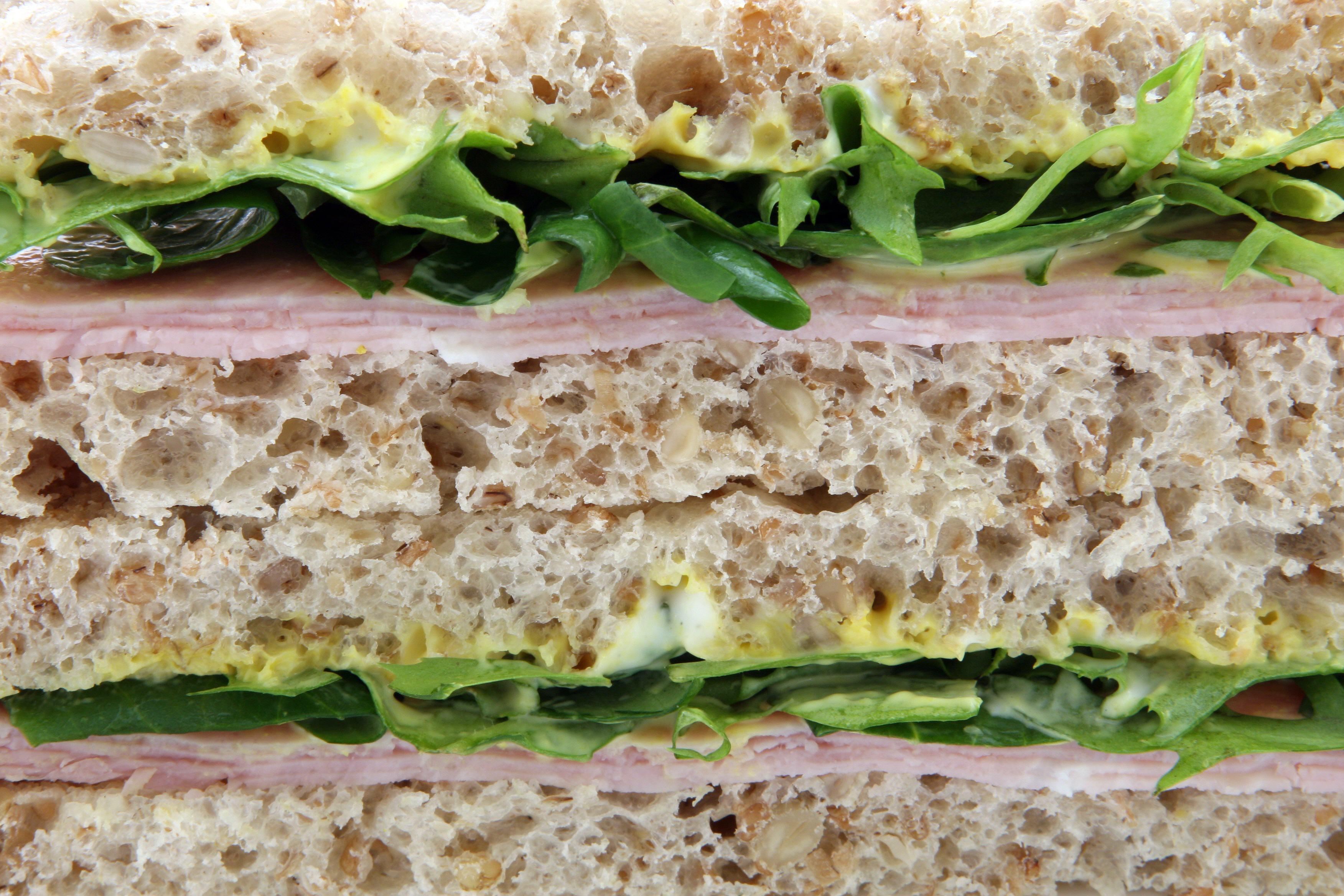 Sandwiches-03