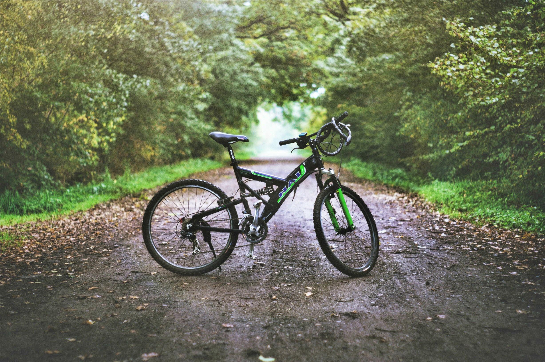 Biking-23