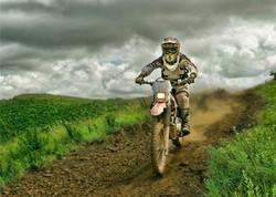 Biking-08