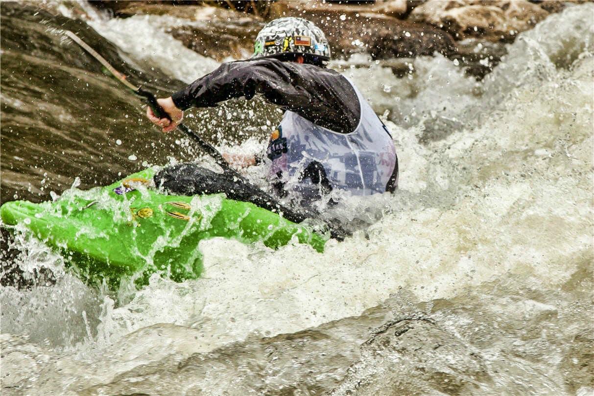 Kayaks-11