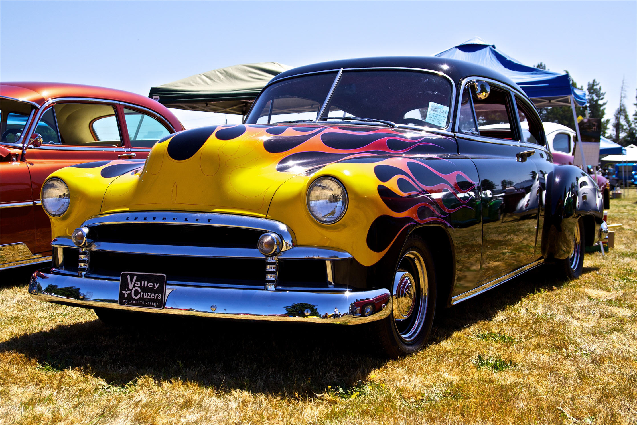 classic-cars- 20