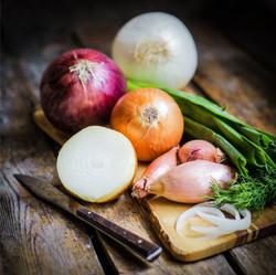 onion, onions