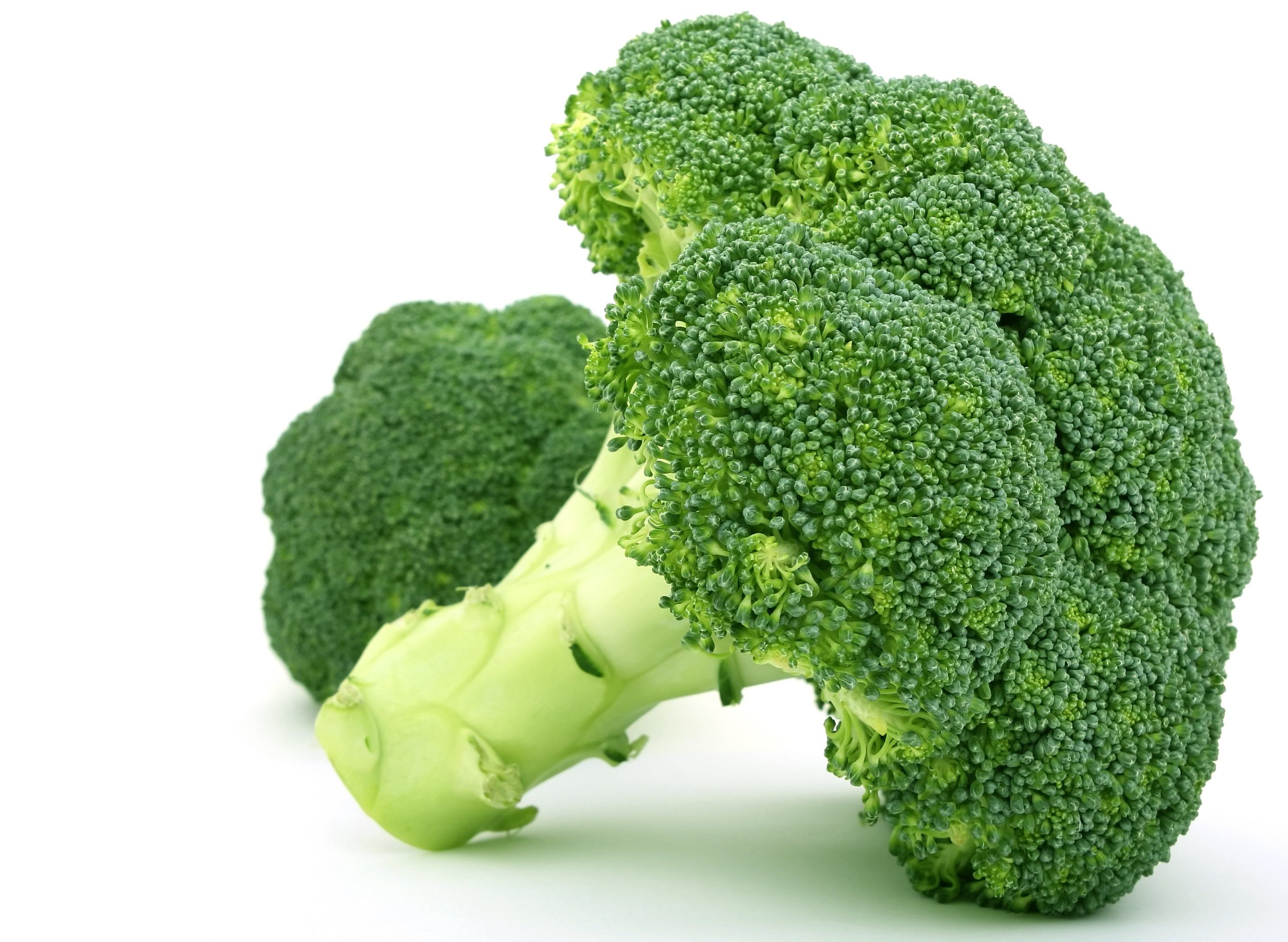 Vegetables-15