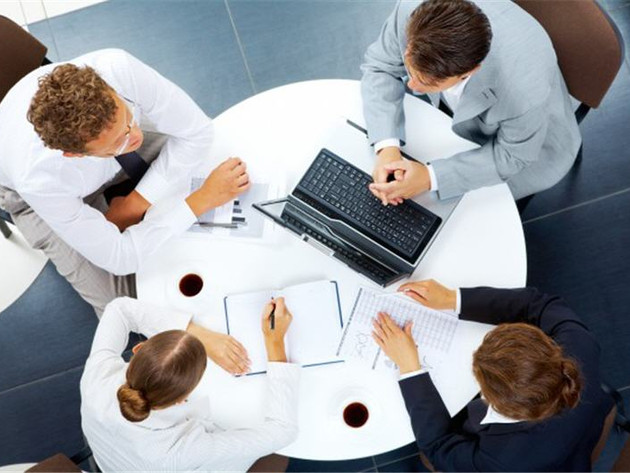 BusinessBuilding-16.jpg