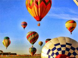 Paragliding-05
